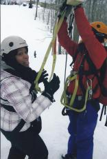 Dare Divas at Boyne Mountain3