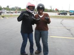 Pre Motorcycling Adventure 0910 002 (1)